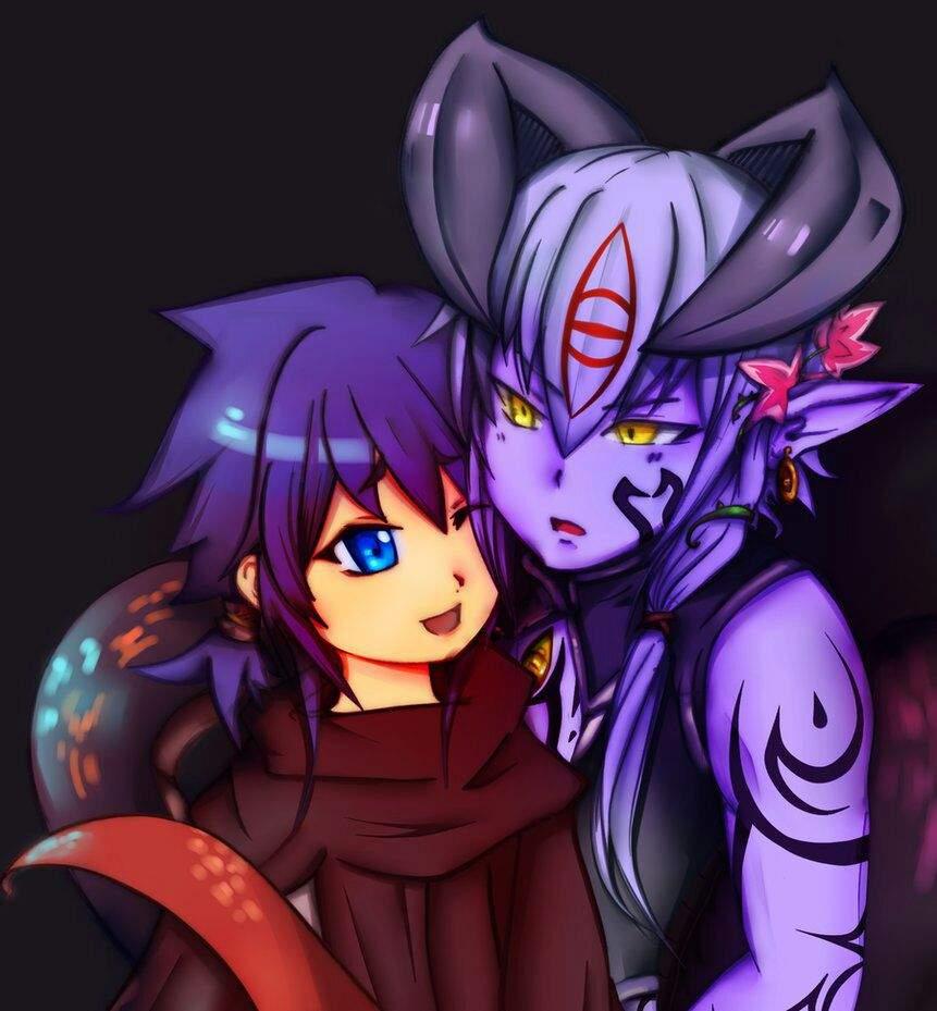 alipheese fateburn xvi | wiki | anime amino