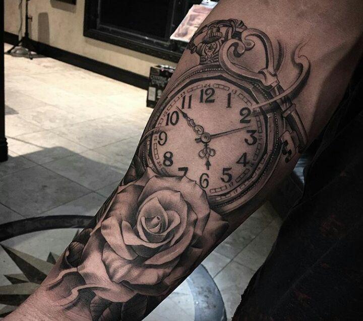 Tattoo Love Tattoos Amino