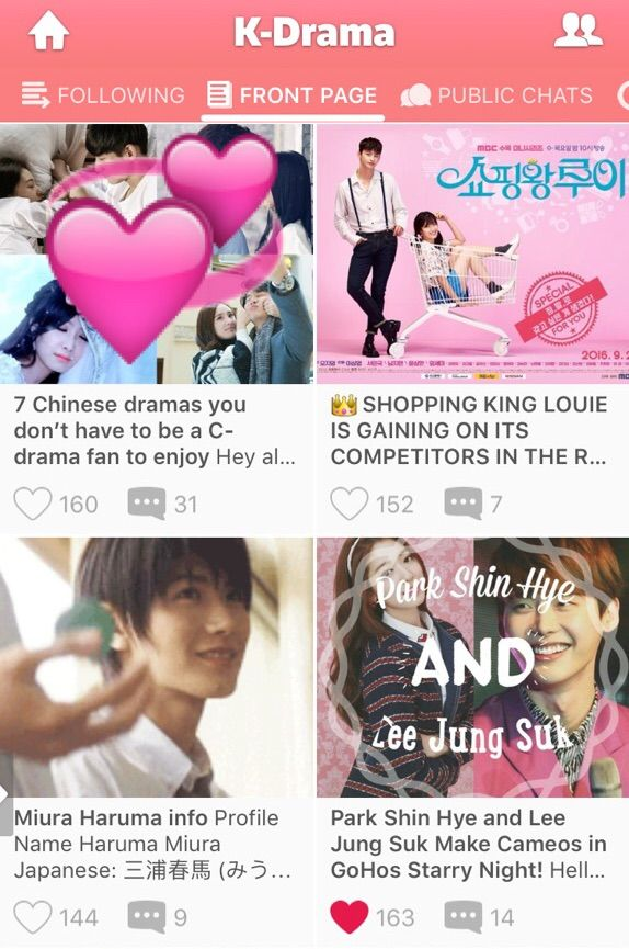 7 Chinese dramas you don't have to be a C-drama fan to enjoy