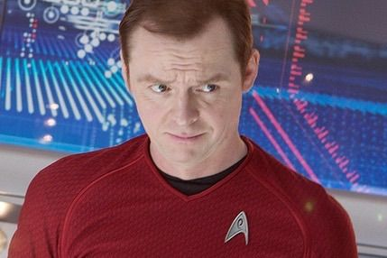 To Boldly Go, New Star Trek Series To Premiere   Getty Images