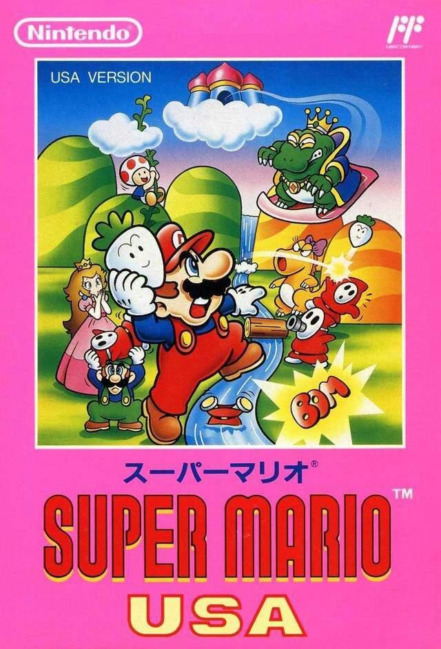 4 Mario enemies i want to see return | Mario Amino