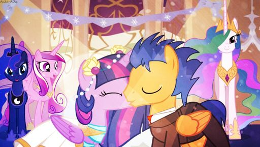 Image Twilight Sparkle X Flash Sentry Equestria Girls By