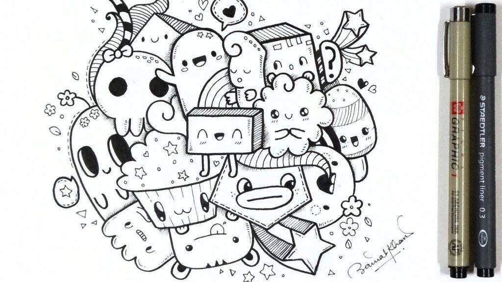 Libros para colorear💓 | •Arte Amino• Amino