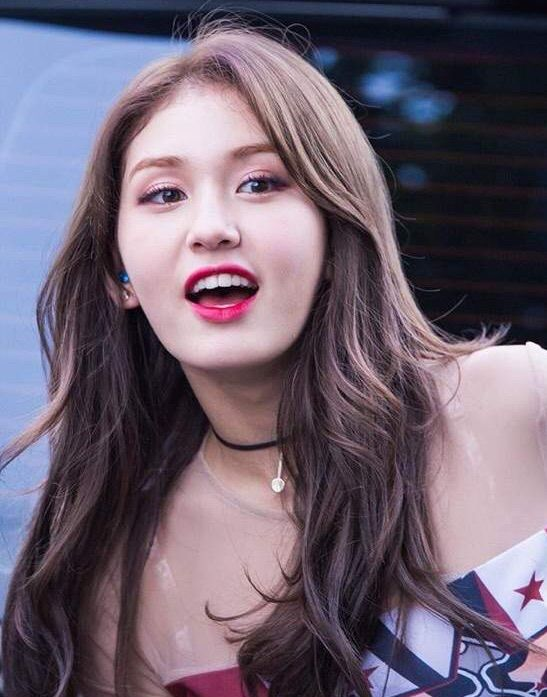 Somi Jyp
