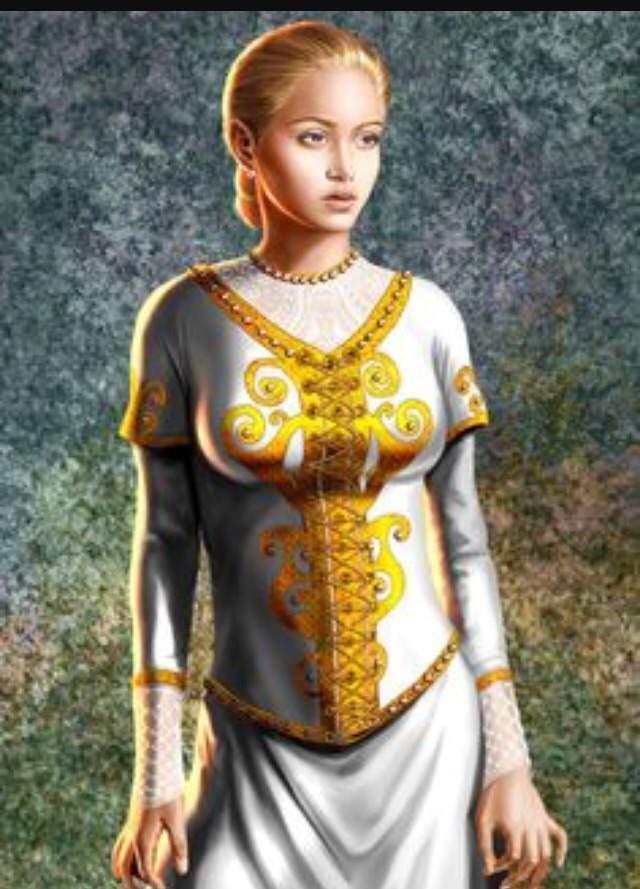 Maidenvault | Thrones Amino