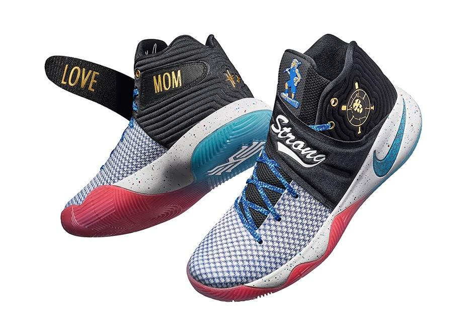 c1ab178ac9c3 2016 Nike Doernbecher Freestyle Collection