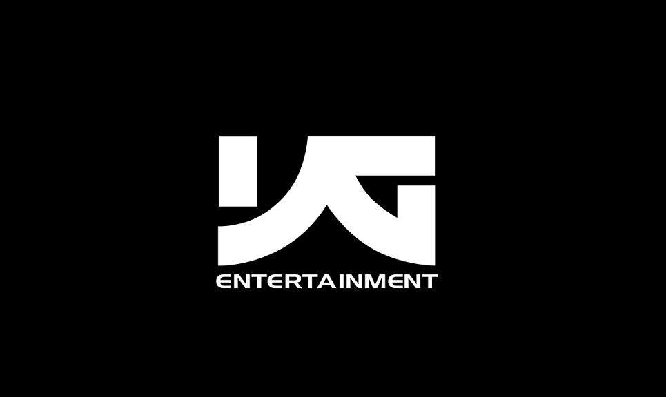entertainment heavycom