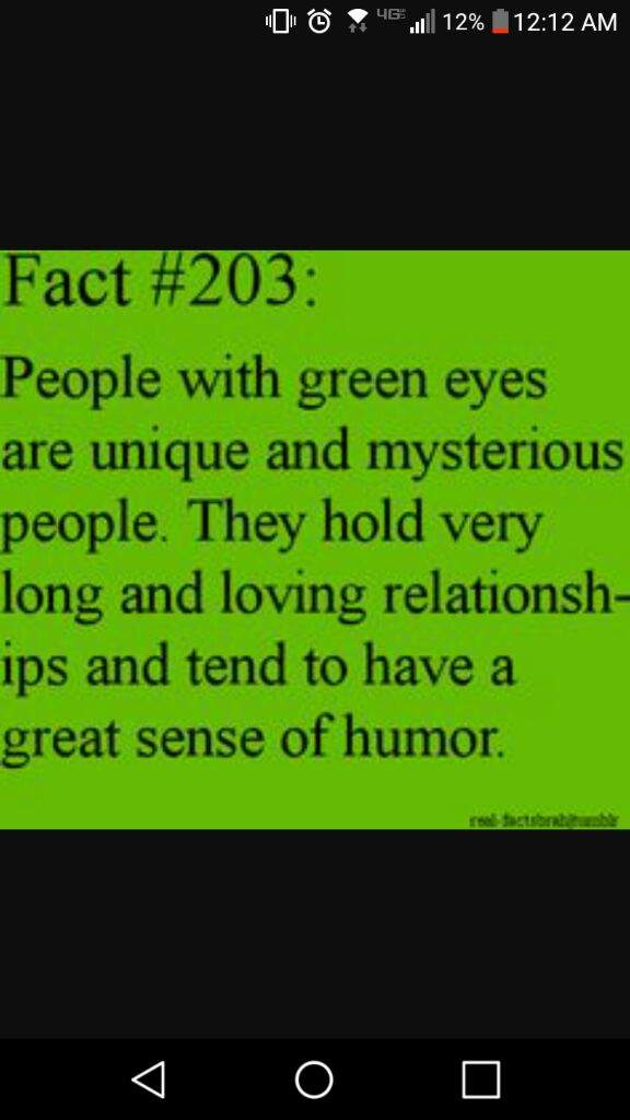 Image: Blue Eyes Love Quotes | people with blue and green ...
