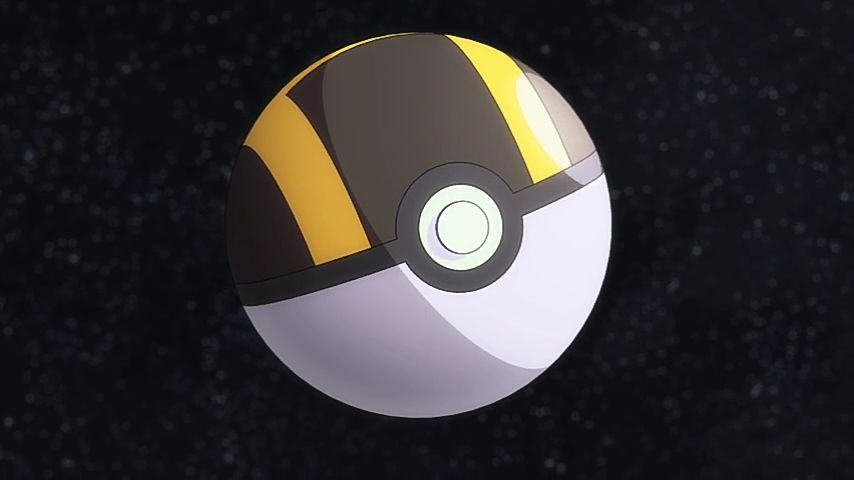 My Review   Pokemon Generations Episodes 9 and 10   Pokémon