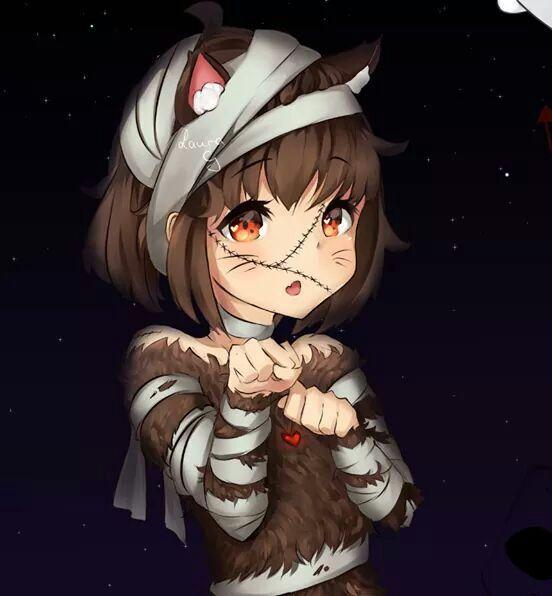 Unfinished Undertale Halloween Drawing ;_; | Undertale Amino