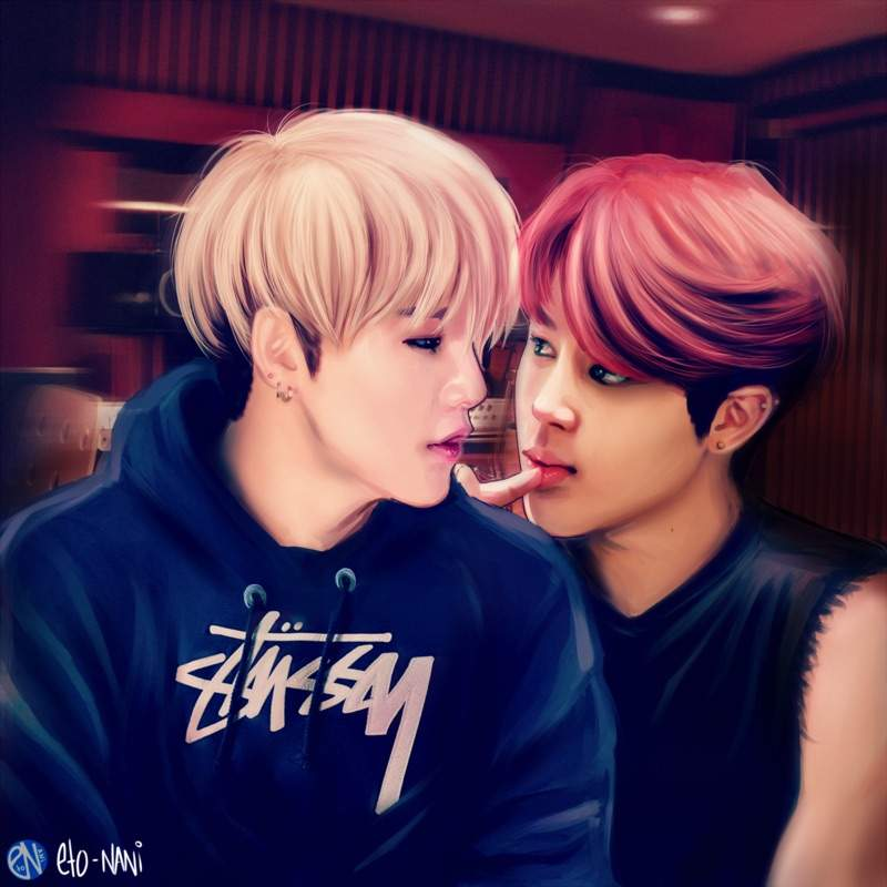 Yoonmin fanfic recommendations | ARMY's Amino