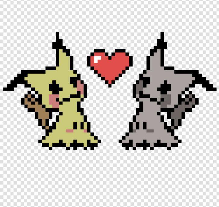 Happy Halloween | Pokémon Amino