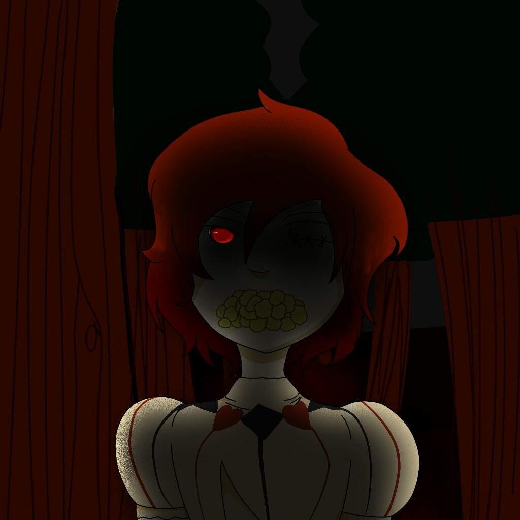 Happy Halloween from Jester | Creepypasta 🍝 Amino