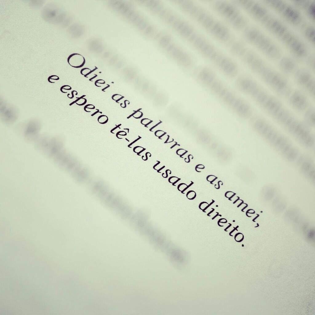 Frase Leitores Br Amino