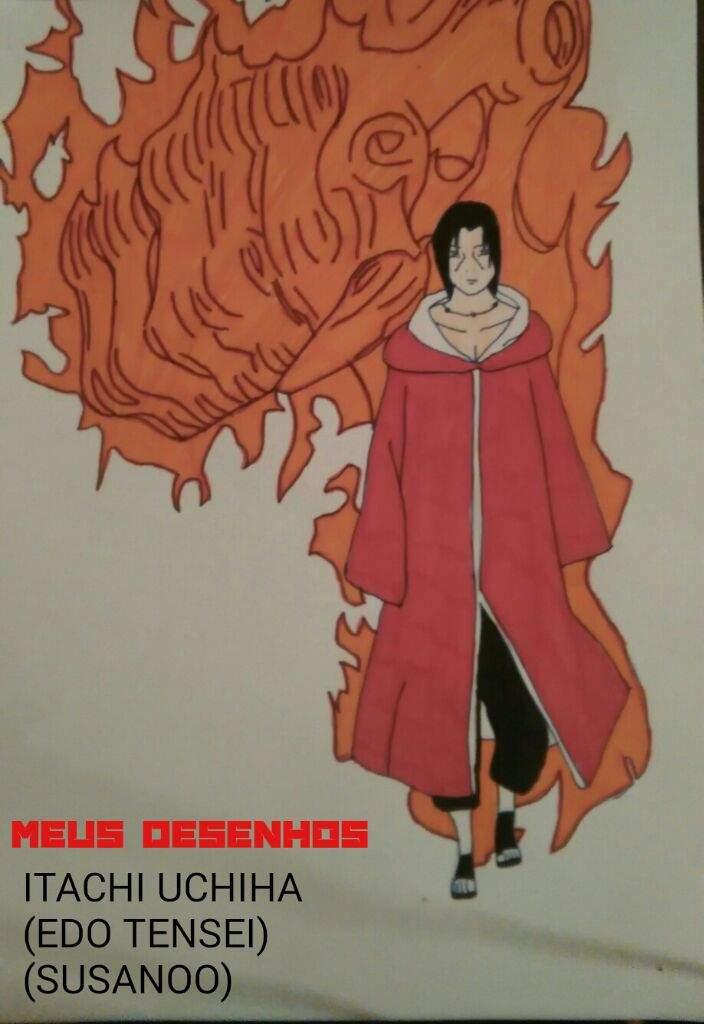 Meus Desenhos Naruto Shippuden Online Amino