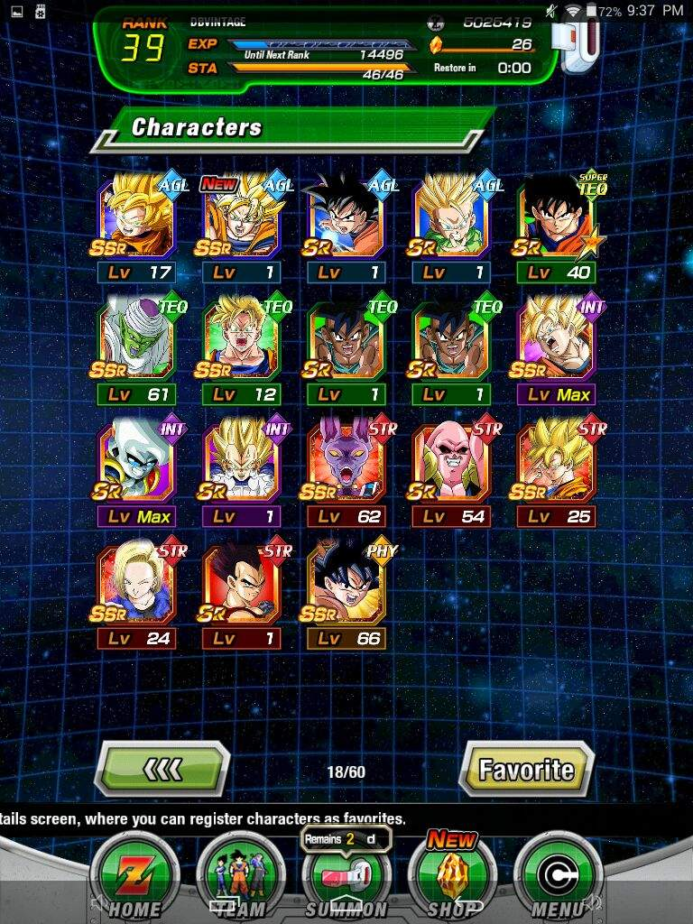 dokkan battle dragon stones