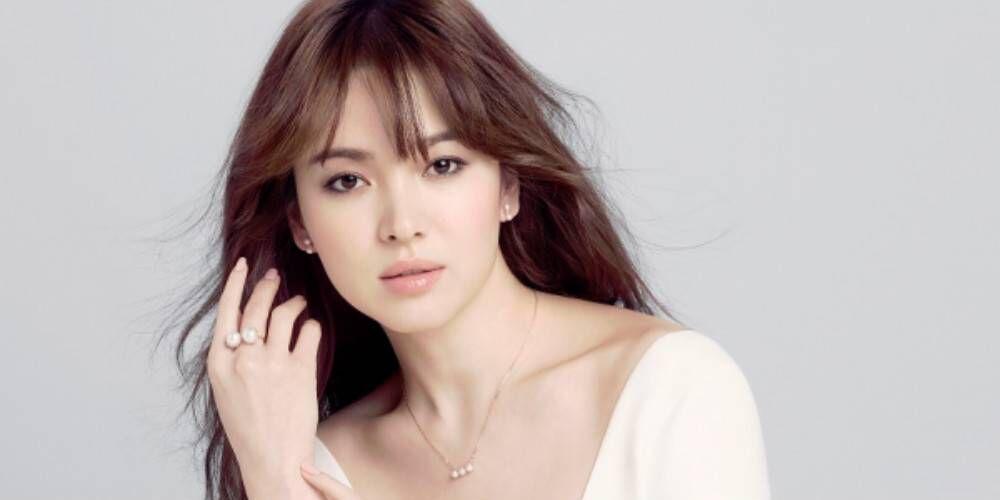 Song joong ki hee chul dating 10
