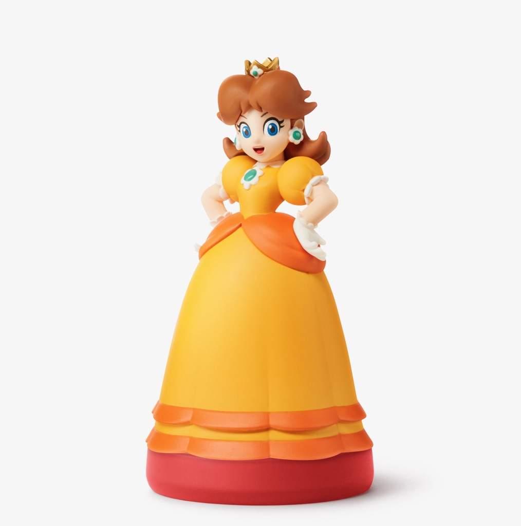 Nintendo Girls! Amino
