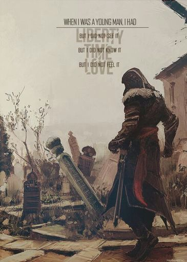 Quotes From Everyone S Favorite Italian Playboy Assassins Creed Amino