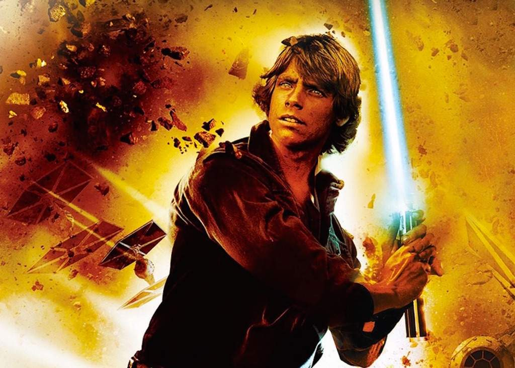 Luke Skywalker Founded The New Jedi Order How Did He Get Knowledge To Do This From Holocrons A Holocron Is Device That Used Store