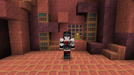 Creepypasta Jeff The Killer MCPE Skin Minecraft Amino - Skins para minecraft pe de jeff the killer