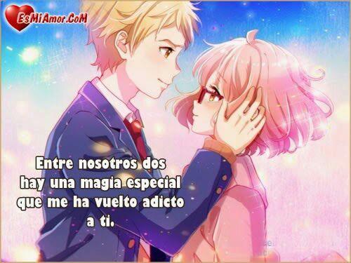 Buenos Dias A Todos Frases 10 Anime Amino