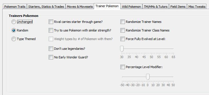 universal pokemon randomizer tutorial Download universal pokemon game randomizer, universal pokemon game randomizer, universal pokemon game randomizer download free.