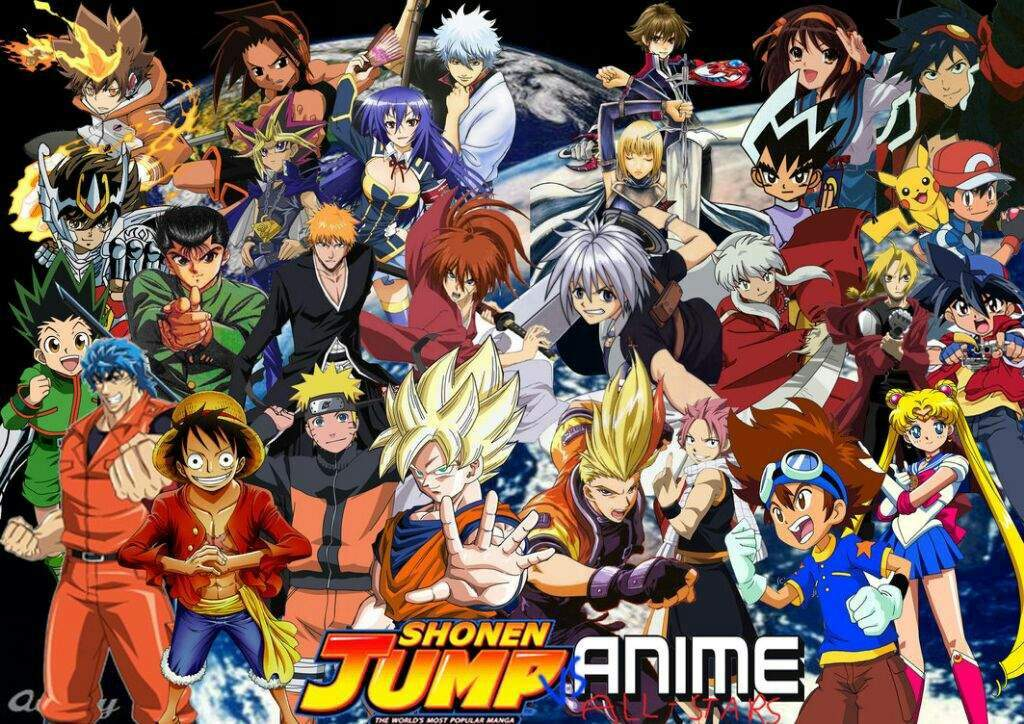 And Thenso I Mean Have Watched A Lot Of Shonen Animeand Seen One Thing The Protagonist All In Common They Dead Parent