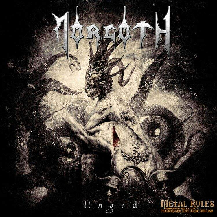 The Best Old School Death Metal Album Metal Amino
