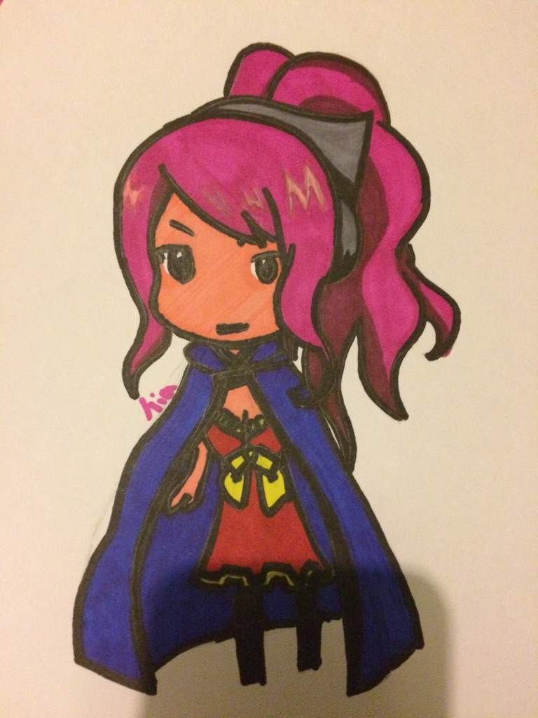 Should Kawaii Chan Do Some Drawings Aphmau Amino