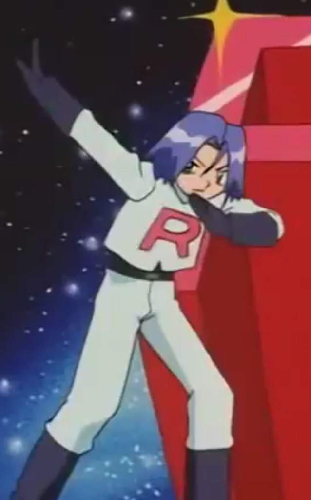 team rocket s james dabs pokémon amino