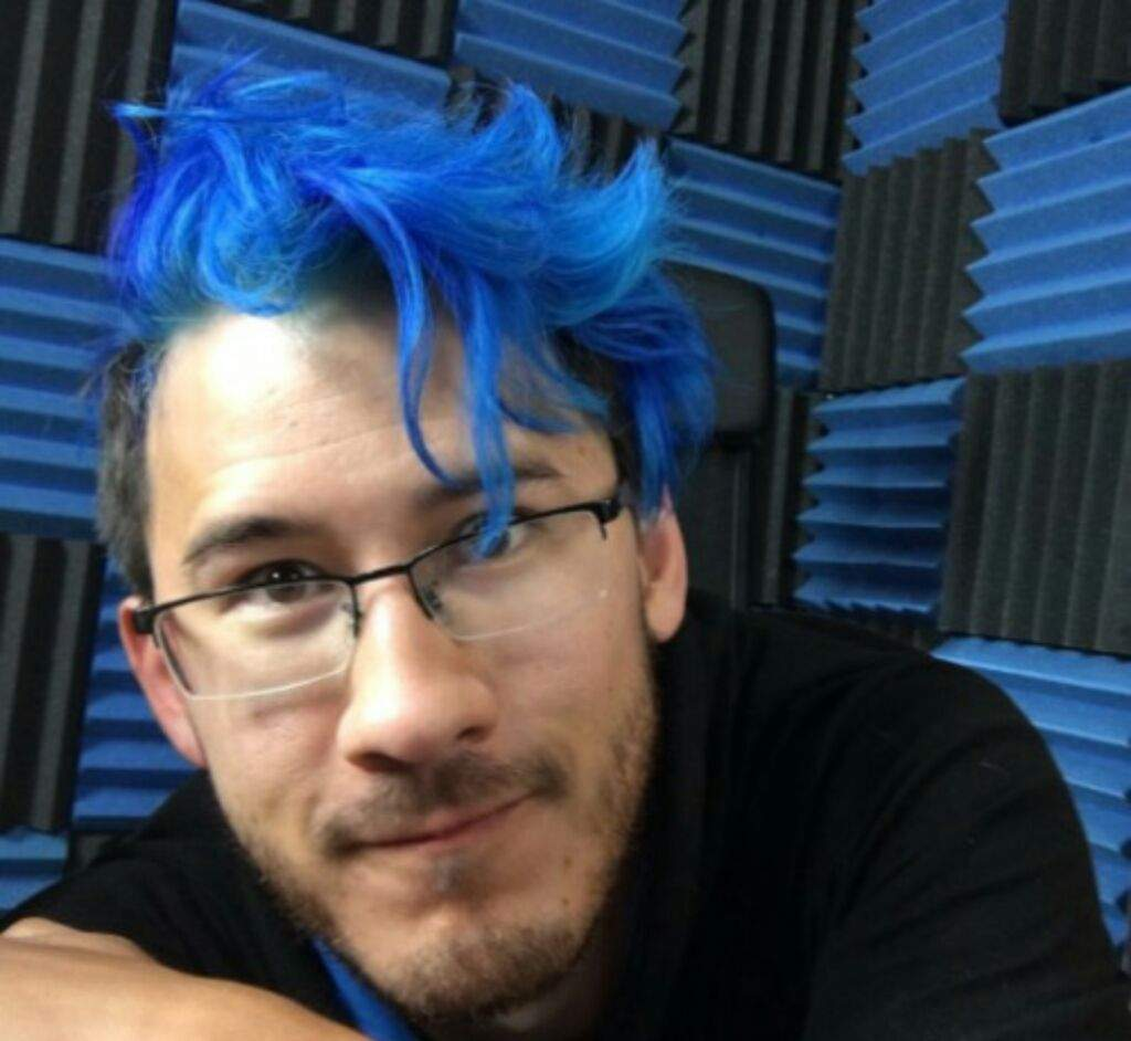 Markiplier wiki tubers amino and red kristyandbryce Choice Image