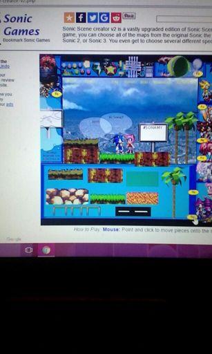 Sonic Adventure 2 scene | Sonic the Hedgehog! Amino