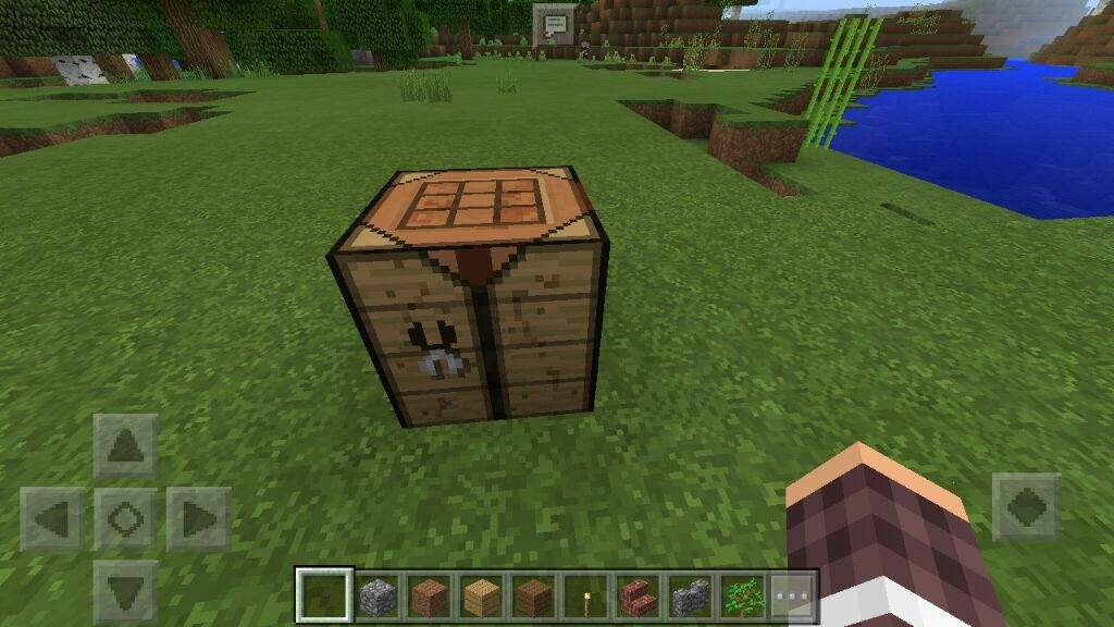 Faithful 3D texture pack for 0 16 0 only | Minecraft Amino