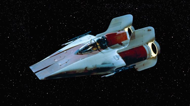 10 of the best star wars ships star wars amino - Star wars amino ...