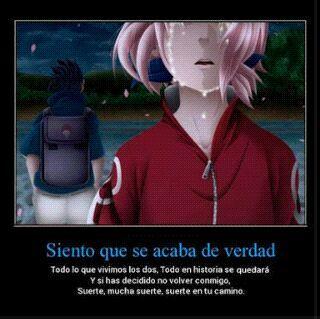 Frases De Amor Y Tristeza De Anime Anime Amino