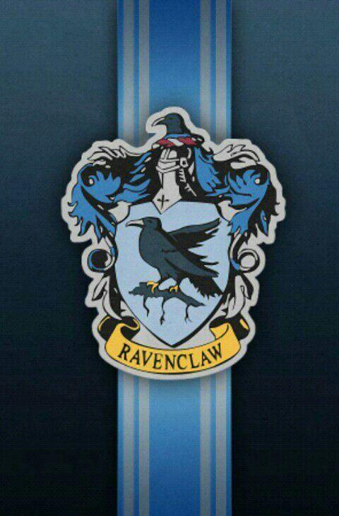 Ravenclaw Weshalb Es Mein Lieblings Haus Ist Harry Potter Amino