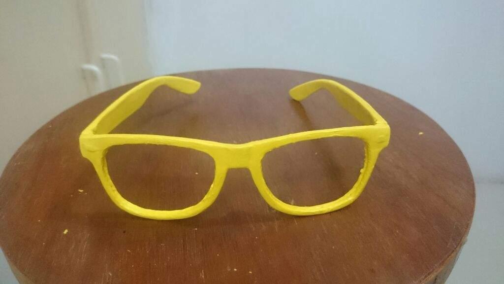 3d018816526a Spray Paint Glasses Frames - Best Glasses Cnapracticetesting.Com 2018