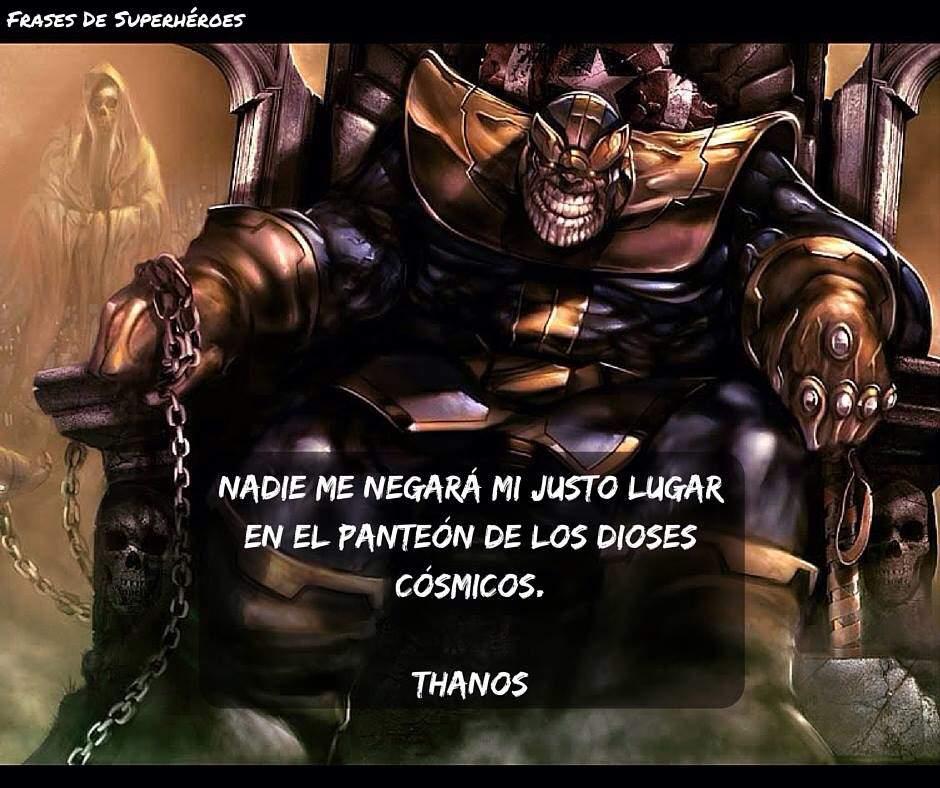 Frases De La Semana Cómics Amino