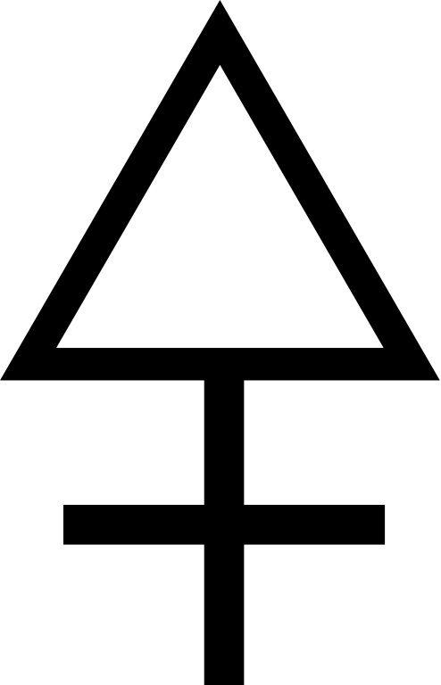 Crazy Alchemical Symbolism In Lusamines Eyes Pokmon Amino