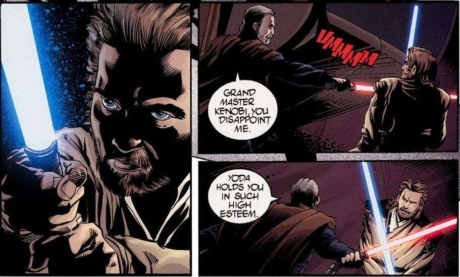 star wars power of the jedi sourcebook pdf