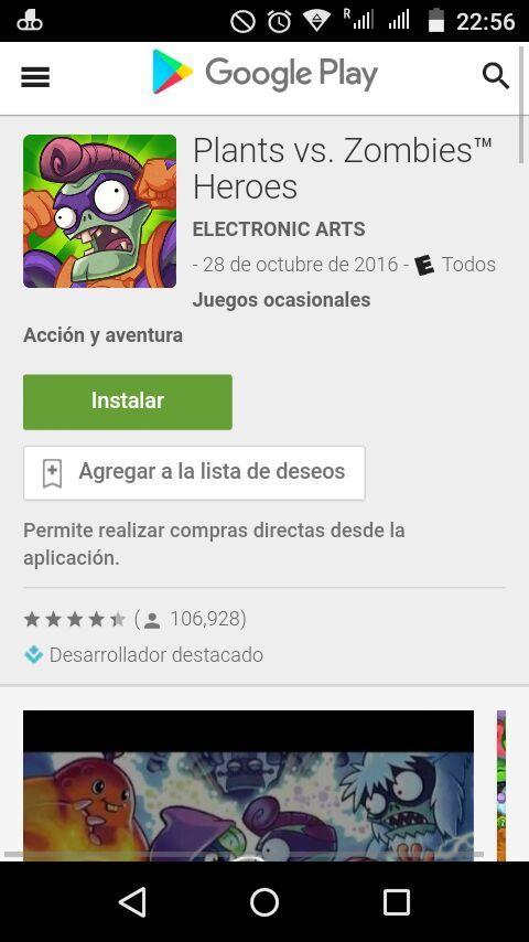 Juegos Sin Internet Juegos Para Moviles Amino