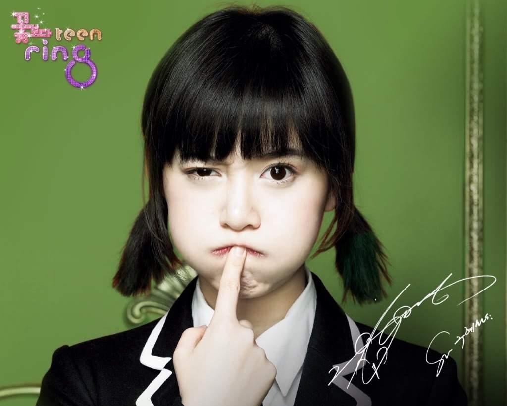 Imagenes De Jandi hate that i love jan di   k-drama amino