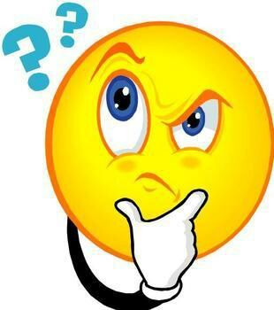 image confused cartoon face cliparts co anime amino rh aminoapps com Funny Confused Cartoon confused cartoon face image