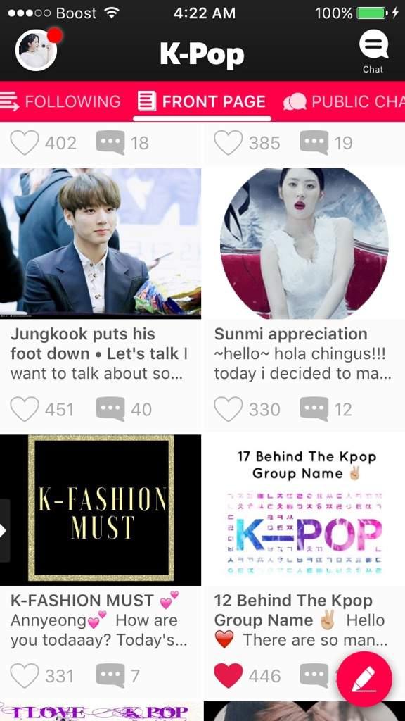 12 Behind The Kpop Group Name ✌🏼️ | K-Pop Amino
