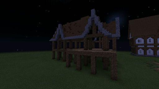 ◁◻⬛$hânëThëLâmë⬛◻▷   Minecraft Amino