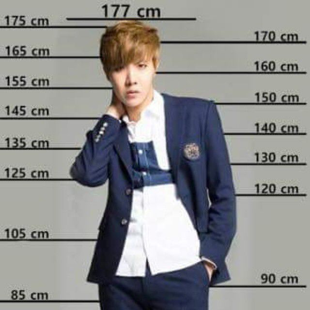 bts heights compare to your height xd lol army 39 s amino. Black Bedroom Furniture Sets. Home Design Ideas