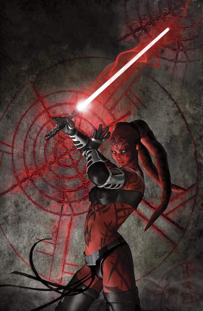 Star Wars Legacy Darth Talon Star Wars Amino