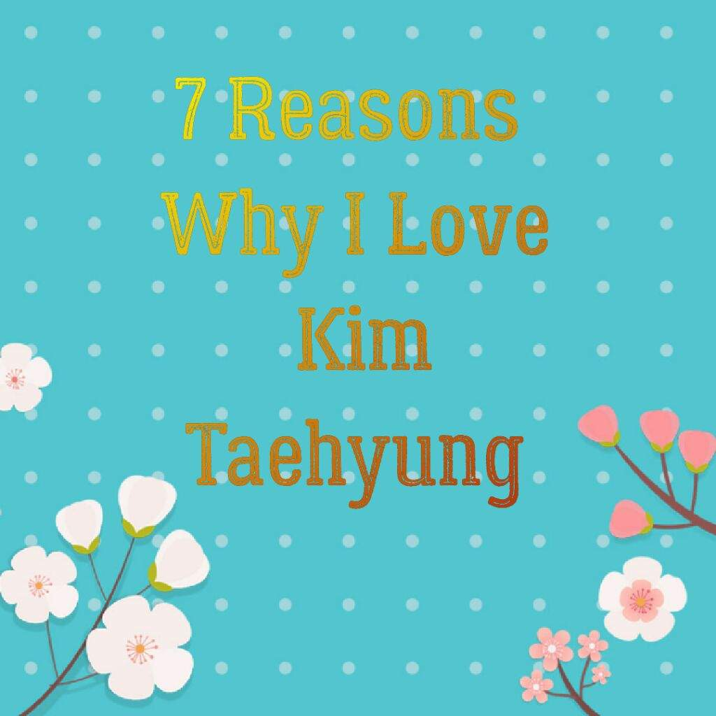 Forum on this topic: 7 Reasons I Love Talking About My , 7-reasons-i-love-talking-about-my/