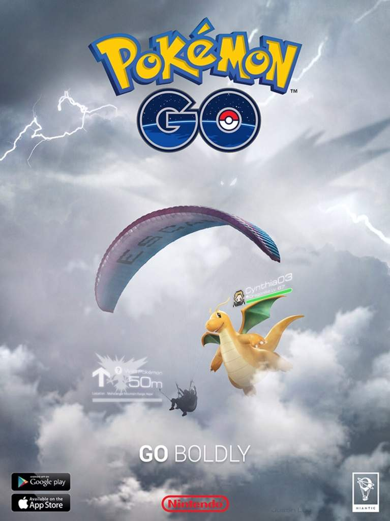 Game pokemon aventure 2019 | Pokemon GO Amino